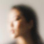 Hina Yoshihara