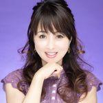 美奈代 インスタ 渡辺 渡辺美奈代さんの私服コーデ9選!おしゃれな大人ファッション