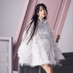 cocomi_553_official