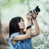 Ayane / 写真撮る人