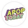 APOP TODAY