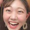 茶の間のなみけい【笑顔日本代表】