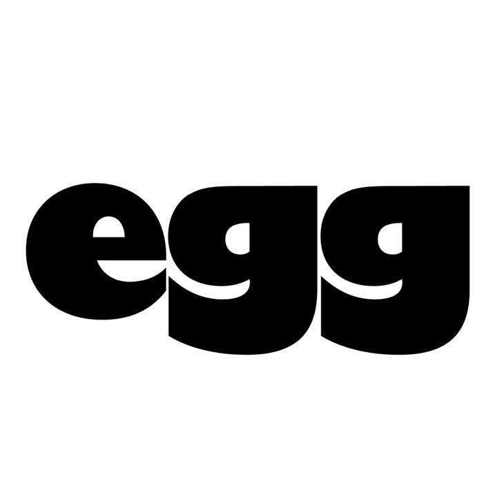 egg公式