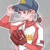 ⚾️ 野球Girl 👧