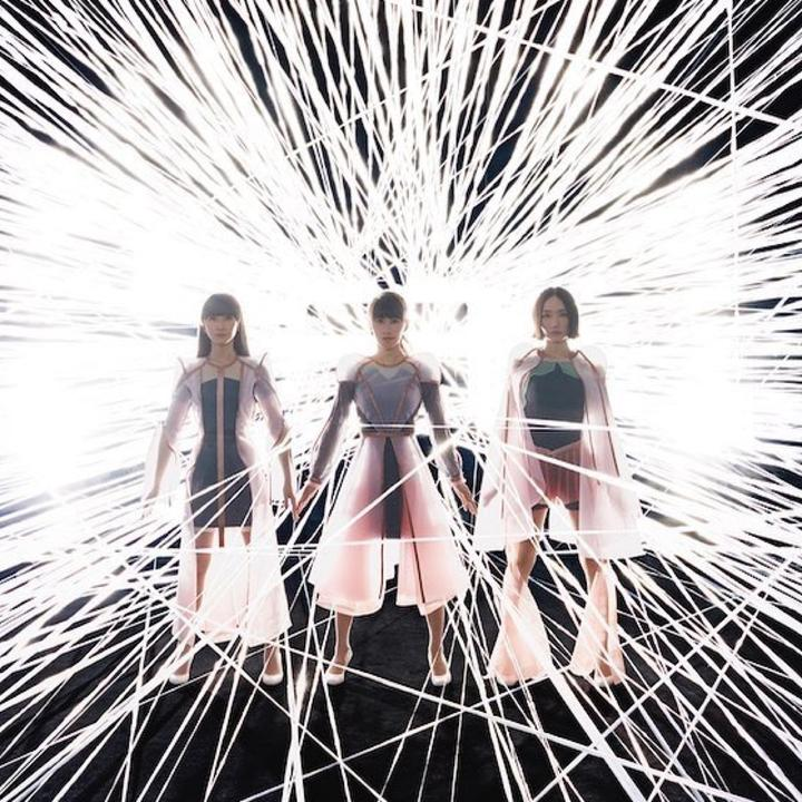 Perfume Official