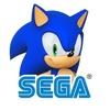 SEGA/セガ🦔【公式】