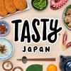 Tasty Japan