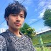 内山さん(Uchiyamasun☀️)