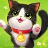 かわいいネコ先生🐱